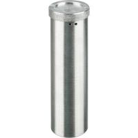 Тубус для ключей алюминивый 40 х 150 мм