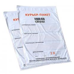 thumb_243_h__320_kp Курьерские пакеты - Курьерский пакет 243 х 320 мм, цена 12.00 руб
