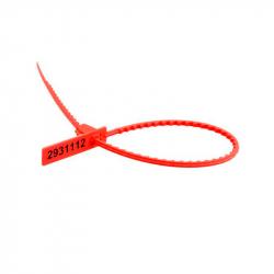 thumb___kotrek_2 Пластиковые пломбы - ЭКОТРЕК, цена 1.80 руб