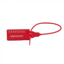 thumb___niversal_140 Главная товары - УНИВЕРСАЛ 140, цена 2.80 руб