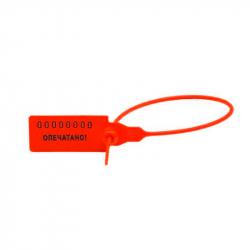thumb___niversal_220_krasnaya.pg Главная товары - Универсал 350, цена 3.50 руб