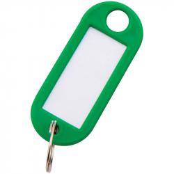 thumb_birka_zelenaya Бирки для ключей