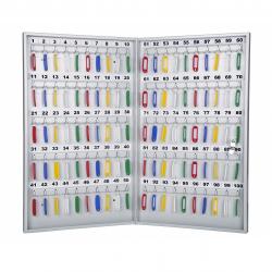thumb_kl_100_3 Ключницы цельные - Ключница КЛ-100, цена 2550.00 руб