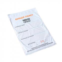 thumb_kurer_paket__538_____ Курьерские пакеты