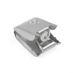 thumb_mk-klips-3-500x500 Пломбы металлические - МК Клипс, цена 3.00 руб
