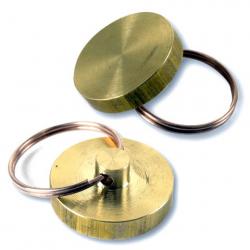 thumb_pechat_d-20_2 Печати - Печать латунная D-20 мм., цена 88.00 руб