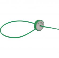 thumb_vego_zelenye Пластиковые пломбы - Универсал КПП-3-1622, цена 6.00 руб