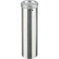 Тубус для ключей алюминивый 40 х 200 мм